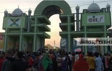 চট্টগ্রামে বুধবার শুরু হচ্ছে আন্তর্জাতিক বাণিজ্যমেলা
