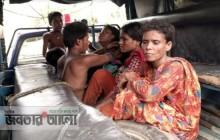 বগুড়ার শেরপুরে জমিজমা বিরোধের জেরে নিহত এক, ৪ জন আটক