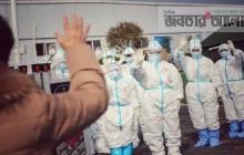 বিশ্বের ৩ কোটি ২৭ লাখের বেশি মানুষ করোনা থেকে সুস্থ