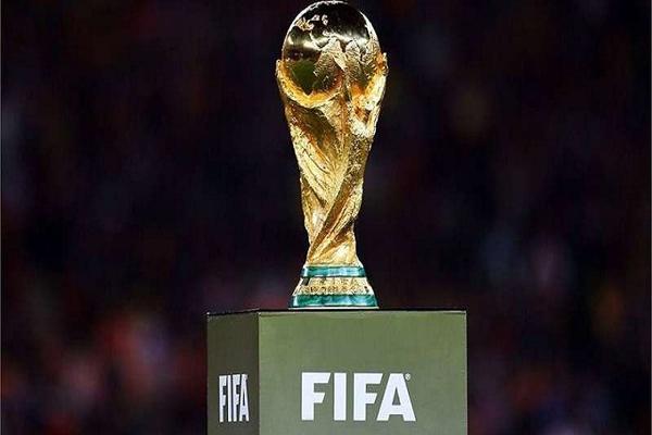 যেসব টিভি চ্যানেলে দেখা যাবে বিশ্বকাপ ফুটবল