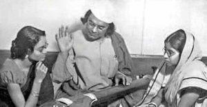 যেসব চলচ্চিত্রে অভিনয় ও গান করেছেন কাজী নজরুল